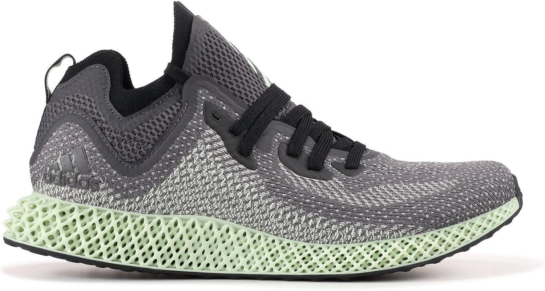 adidas AlphaEdge 4D LTD Shoe