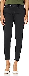 NYDJ Womens MBQZ2021 Ami Skinny Legging Jeans Jeans