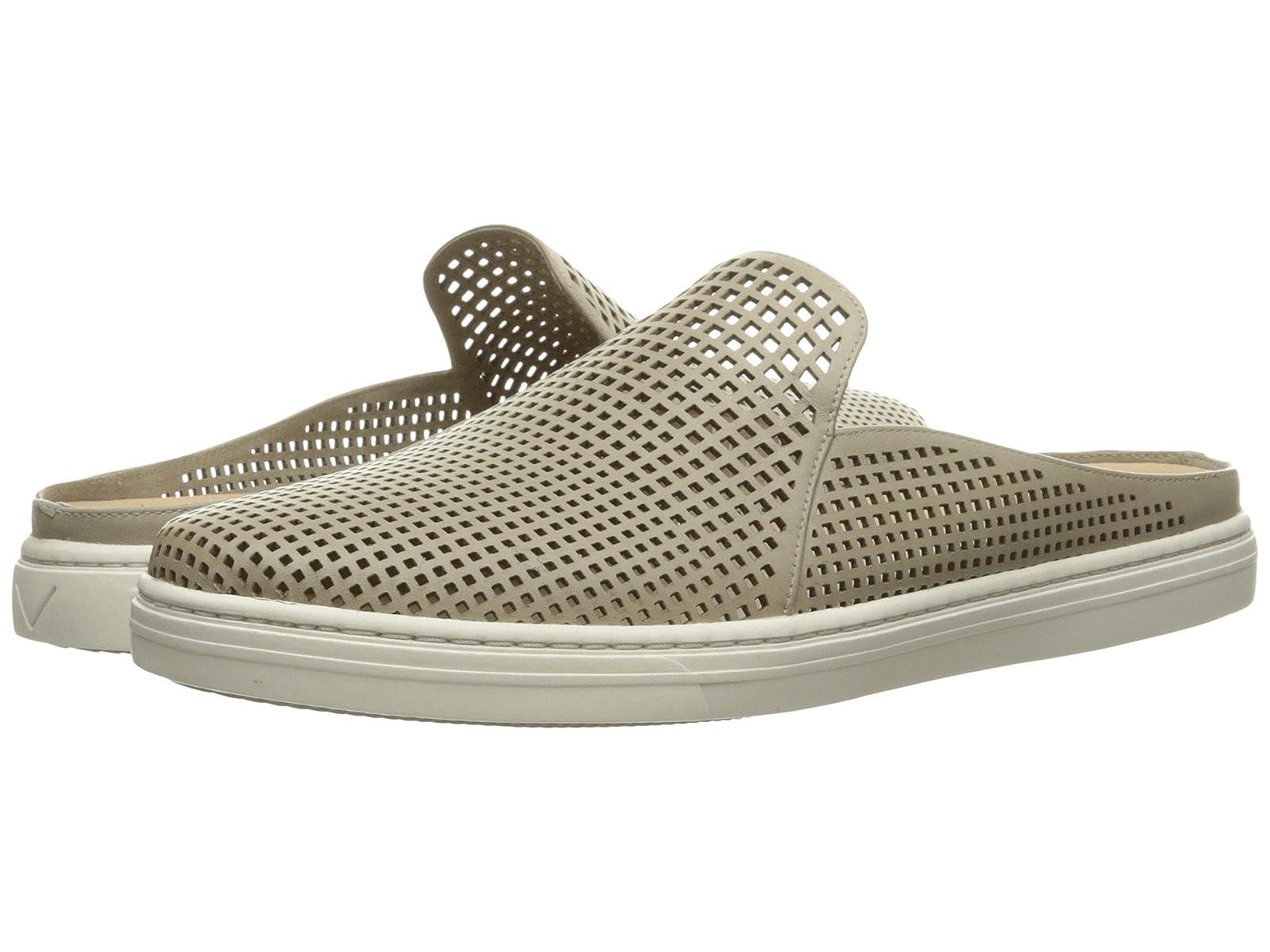 Via Spiga Rina2Cheap and distinctive eye-catching shoes