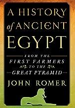 Best john romer ancient egypt Reviews
