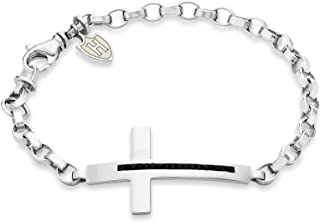 marechal ferrant bijoux bracelet pour homme