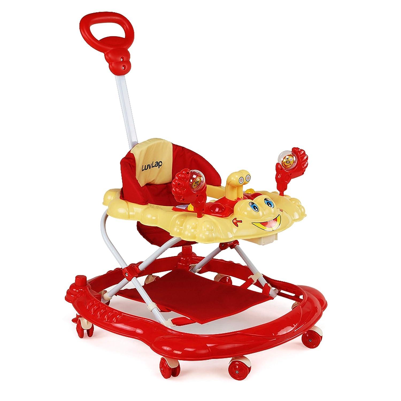 baby boy car walkers