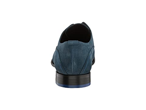 Frossi Azul Bacco Jeans Azul Bucci Jeans Bacco Bucci Bacco Bucci Frossi nPUBwSx