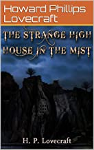 The Strange High House in the Mist