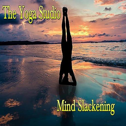 India Rain by The Yoga Studio on Amazon Music - Amazon.com