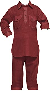 Best boy kurta pajama design Reviews