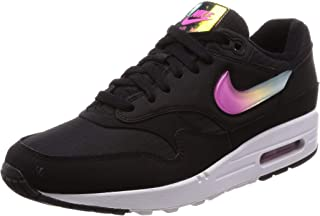 Nike Air Max 1 SE (Jelly Jewel)