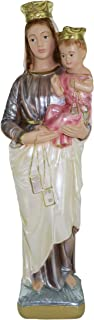 Best marble statue veil Reviews