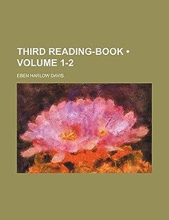Third Reading-Book (Volume 1-2)