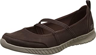 Skechers Womens 23636 Good Nature
