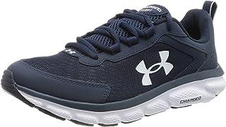 Men's Charged Assert 9 Running Shoe