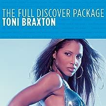 Best toni braxton seven days Reviews