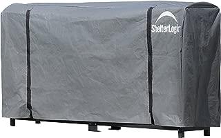 ShelterLogic Universal Full Length Cover