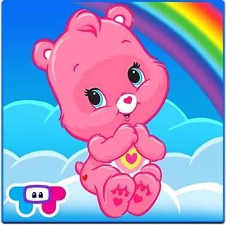 Best care bears app Reviews