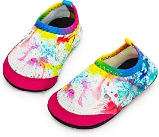 Best baby swim shoes Reviews
