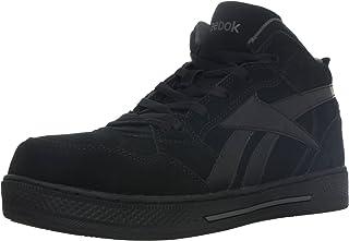 cfc886595ae9f4 Amazon.ca  Reebok - Fashion Sneakers   Men  Shoes   Handbags
