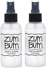 product image for Zum Bum Bidet In A Bottle - 4 fl oz (2 Pack)
