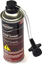 Briggs & Stratton 6151 Pump Saver Anti-Freeze and Lubricant Formula for Pressure..