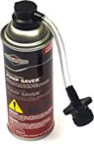 pressure washer saver