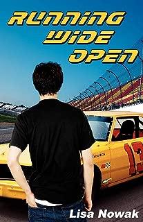 Best full throttle wide open Reviews