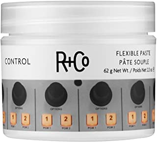 R+Co Control Flexible Paste, 2.2 oz.