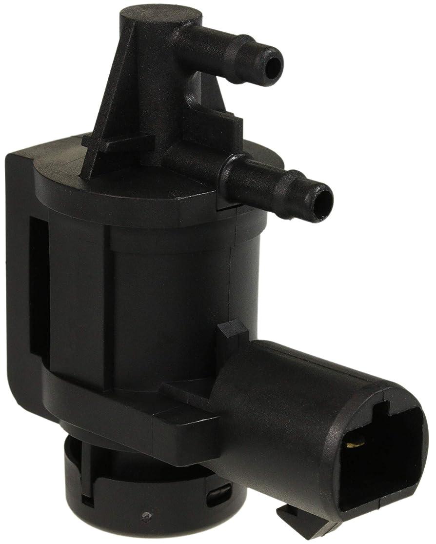 WVE by NTK 1S12253 4WD Actuator avtdkrhg3