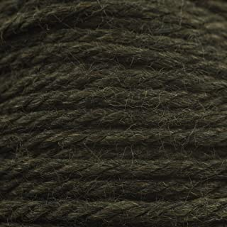 Berroco Vintage Chunky Yarn 61173 Forest Floor