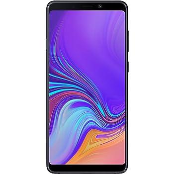 Samsung Galaxy A9 (2018) – 6,3 pulgadas, 128 GB, Android 8.0 ...
