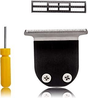 BaBylissPRO Barberology Replacement Blade, FX5969