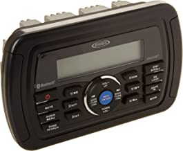 Jensen JHD40BT Bluetooth Radio (Stereo)