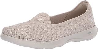 Skechers GO WALK LITE - 136004 womens Loafer Flat