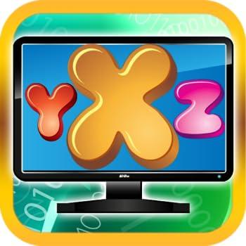 Best xyz coin Reviews
