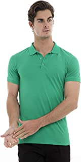 Buratti Polo T Shirt ERKEK T SHİRT 43619090