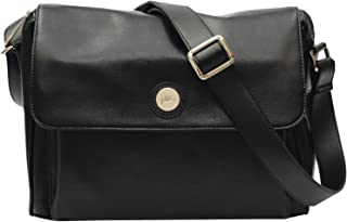 jill e messenger bag