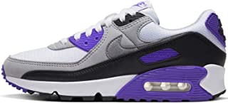 Women's Race Running Shoe, Multicolor