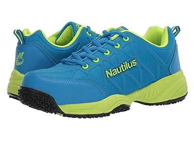 Nautilus Safety Footwear N2154 Composite Toe