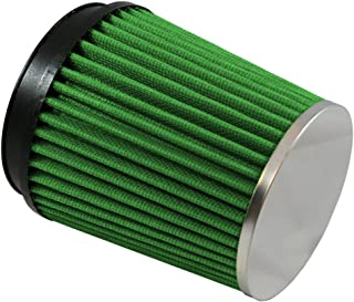 Green Filter 2374 Green High Performance Air Filter