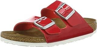 Birkenstock Women's Arizona Birko-Flor Sandals