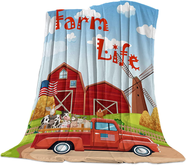 Fleece Bed Blanket Throw Fuzzy Super Discount is also Cheap mail order shopping underway Lightweight Sof Plush