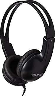 Koss UR10i Lightweight Headphone