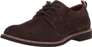 Giày cao cấp nam – Men's Garson Oxford