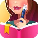 Girls Secret Diary 2021