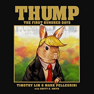 Best Thump: The First Bundred Days Review