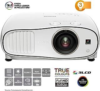 Amazon.es: 50% a 99% de descuento - Proyectores / TV, vídeo y home ...