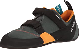 Scarpa Men's Force V Climbing Shoe