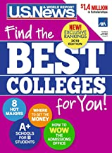 Best us news college Reviews
