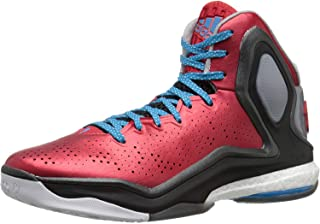 Best basketball rose shoes Reviews