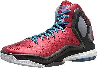 Performance Men's D Rose 5 Boost Basketball Shoe