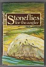 Stoneflies for the Angler