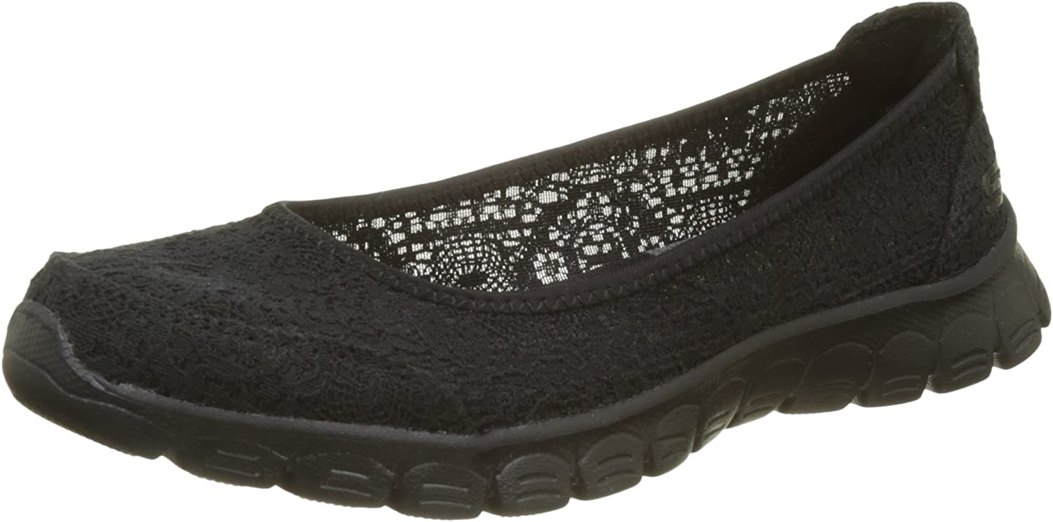 Skechers Womens EZ Flex 3.0 - Beautify